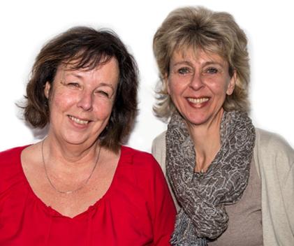 Scheltens&Co Financiële Zorgverlening De Budgetteer Dordrecht
